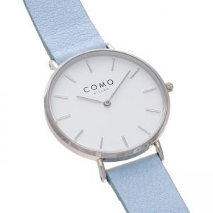 قیمت ساعت مچی زنانه برند کومو میلانو مدل CM012.104.2PBL