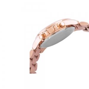 قیمت ساعت مچی زنانه برند پیرکاردین مدل PC902342F07