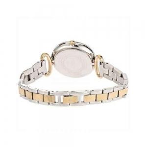 قیمت ساعت مچی زنانه برند پیرکاردین مدل PC902332F04