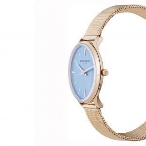 قیمت ساعت مچی زنانه برند پیرکاردین مدل PC902282F15