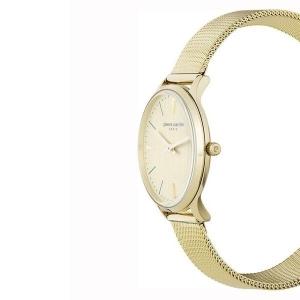 قیمت ساعت مچی زنانه  برند پیرکاردین مدل PC902282F14