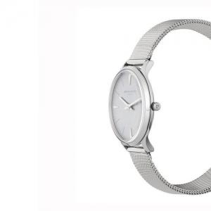 قیمت ساعت مچی زنانه  برند پیرکاردین مدل PC902282F12