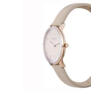 قیمت ساعت مچی زنانه برند پیرکاردین مدل PC902282F11