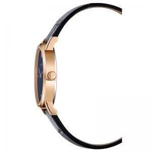 قیمت ساعت مچی زنانه  برند پیرکاردین مدل PC902612F04