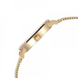 قیمت ساعت مچی زنانه برند پیرکاردین مدل PC902612F12