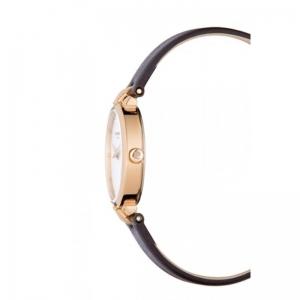 قیمت ساعت مچی زنانه  برند پیرکاردین مدل PC902632F03