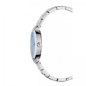 قیمت ساعت مچی زنانه برند پیرکاردین مدل PC902632F05