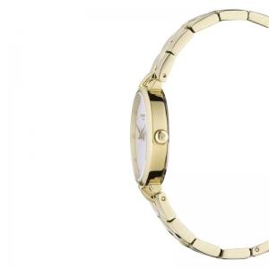 قیمت ساعت مچی زنانه برند پیرکاردین مدل PC902632F07