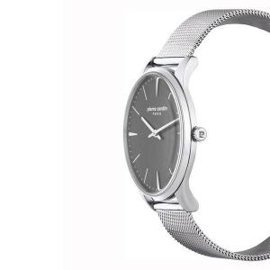 قیمت ساعت مچی مردانه  برند پیرکاردین مدل PC902271F15