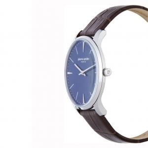 قیمت ساعت مچی مردانه برند پیرکاردین مدل PC902271F12