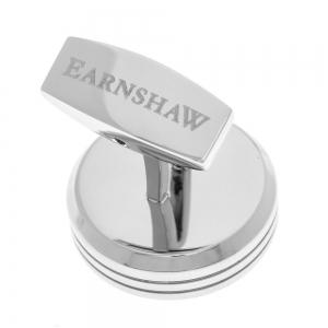 دکمه سردست ارنشا مدل ES-001-C1