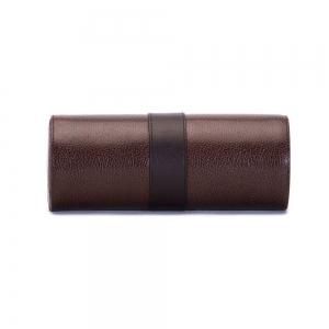 قیمت  کیف محافظ ساعت ارنشا مدل ES-101-WR1-02