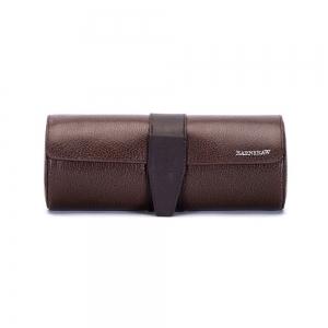 خرید  کیف محافظ ساعت ارنشا مدل ES-101-WR1-02
