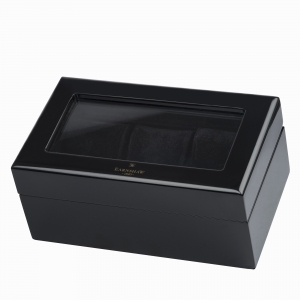 جعبه ساعت ارنشا مدل Earnshaw Big Box