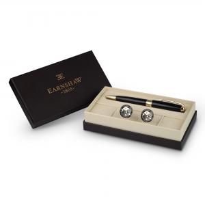 خودکار اسکادا مدل EP90027