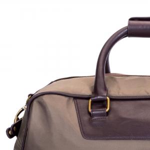 ساک دستی ای وی ایت  AVI8-travelling-handbag