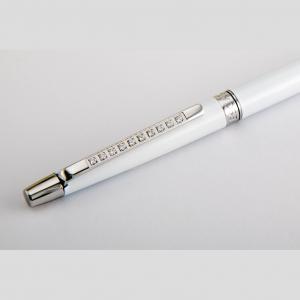 خودکار اسکادا مدل Ep90012