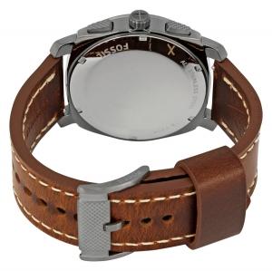 ساعت مچی آنالوگ فسیل مدل FS5215
