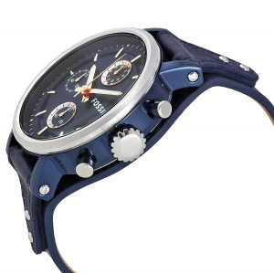 ساعت مچی زنانه برند فسیل مدل BQ3328
