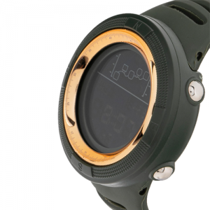 ساعت مچی دیجیتال مردانه برند کاین مدل 58-1903101