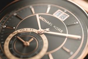 آشنایی با انواع ساعت مچی