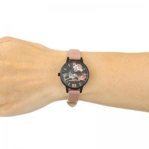 ساعت مچی زنانه آنالوگ اولیویا برتون مدل OB16AD32