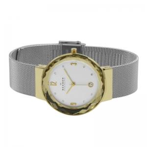 ساعت اسکاگن مدل 456LRS