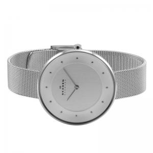 ساعت اسکاگن مدل SKW2138