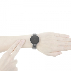 ساعت اسکاگن مدل SKW2300