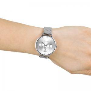 ساعت اسکاگن مدل SKW2303
