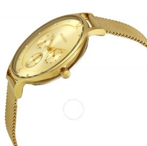 ساعت اسکاگن مدل SKW2312