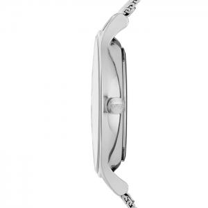 ساعت اسکاگن مدل SKW2316
