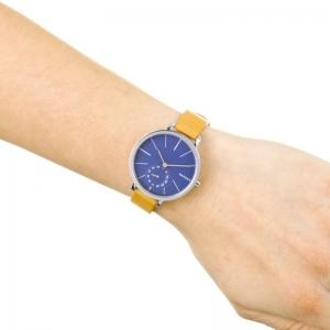 ساعت اسکاگن مدل SKW2354