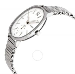 ساعت اسکاگن مدل SKW2401