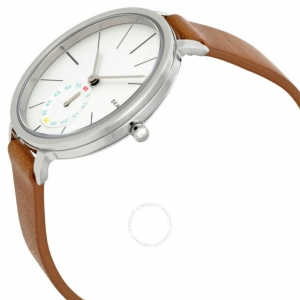 ساعت اسکاگن مدل SKW2402
