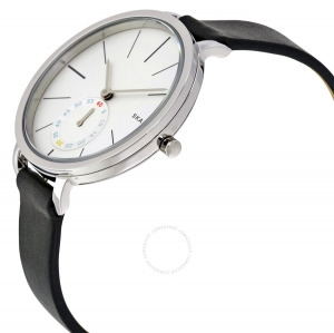 ساعت اسکاگن مدل SKW2434