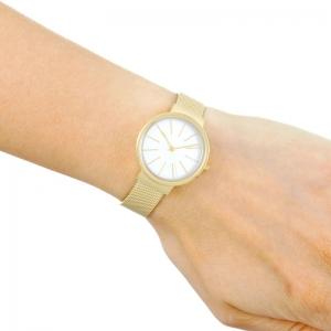 ساعت اسکاگن مدل SKW2435