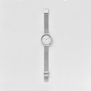 ساعت اسکاگن مدل SKW2477