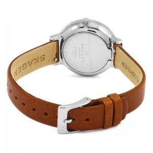 ساعت اسکاگن مدل SKW2478