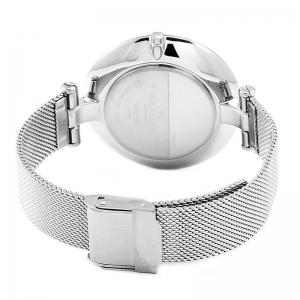 ساعت اسکاگن مدل SKW2479