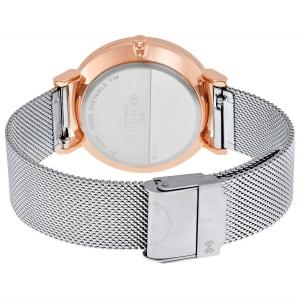 ساعت اسکاگن مدل SKW2485