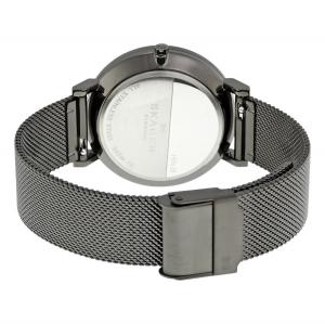 ساعت اسکاگن مدل SKW2506