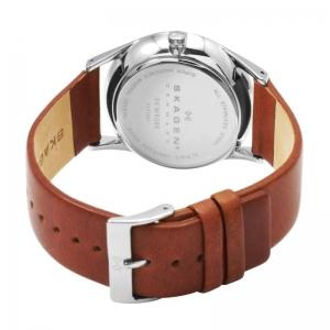 ساعت اسکاگن مدل SKW2507