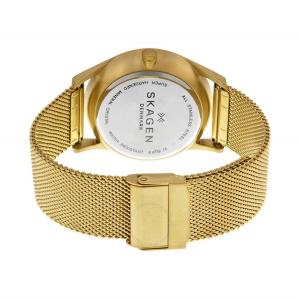 ساعت اسکاگن مدل SKW6086