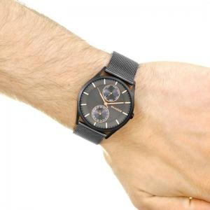 ساعت اسکاگن مدل SKW6173