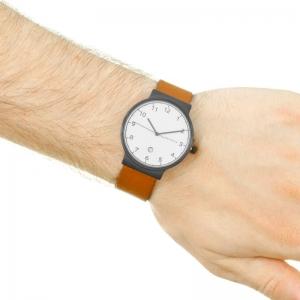 ساعت اسکاگن مدل SKW6213