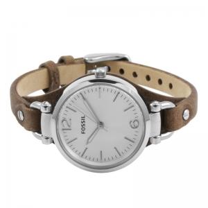 ساعت مچی زنانه برند فسیل مدل ME3067
