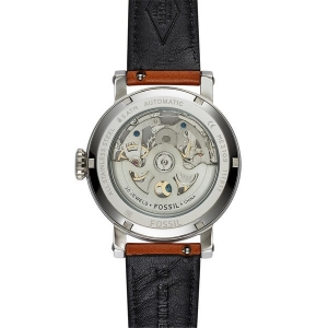 ساعت مچی زنانه برند فسیل مدل ES3060