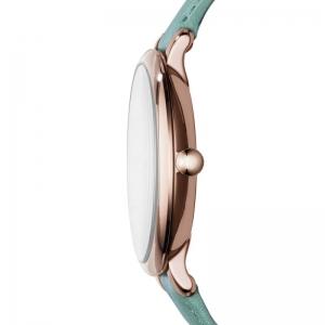 ساعت مچی مردانه برند فسیل مدل FS5241