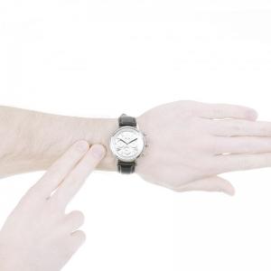 ساعت مچی زنانه برند فسیل مدل ES4113